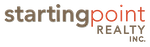 StartingPoint Realty logo