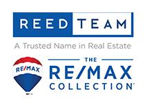 Re/Max Coastal Homes logo