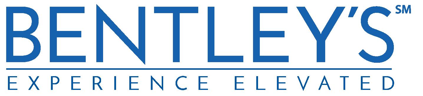 Bentley's LLC logo
