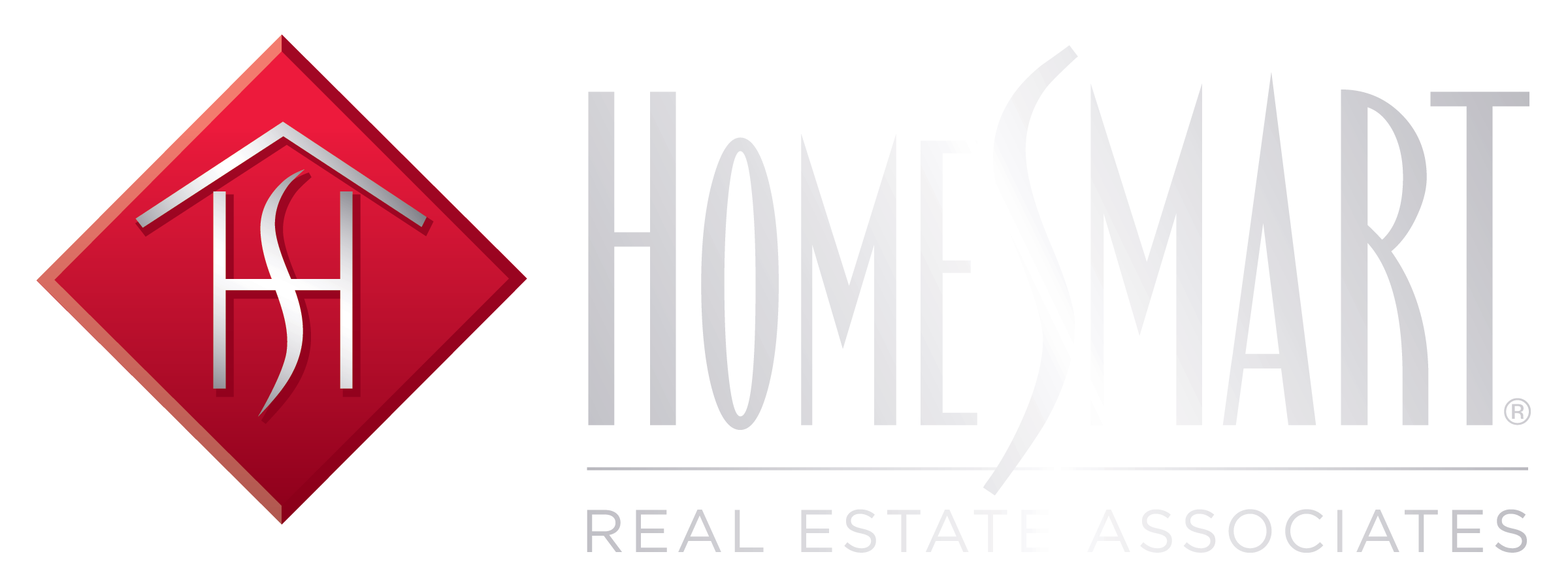 HomeSmart Real Estate Associates logo