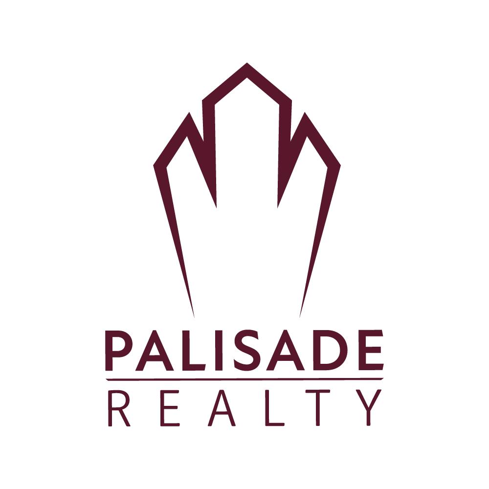 Palisade Realty, Inc. logo