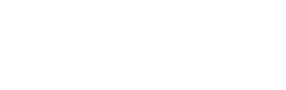The Brad Korb Real Estate Group logo