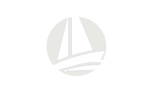 Pacific Shore Real Estate, Inc. logo